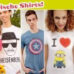 510232_frischeshirtsteaser14