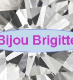 Bijou_Brigitte