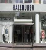 Hallhub