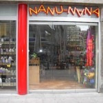 NanuNana