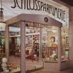 SchlossP