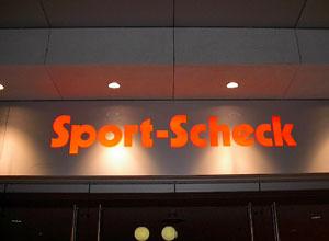 Spchek