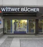 Wittwer