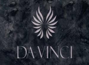 Da Vinci Braut Und Abendmoden E K Koenigstr De