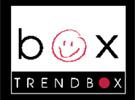 trendbox