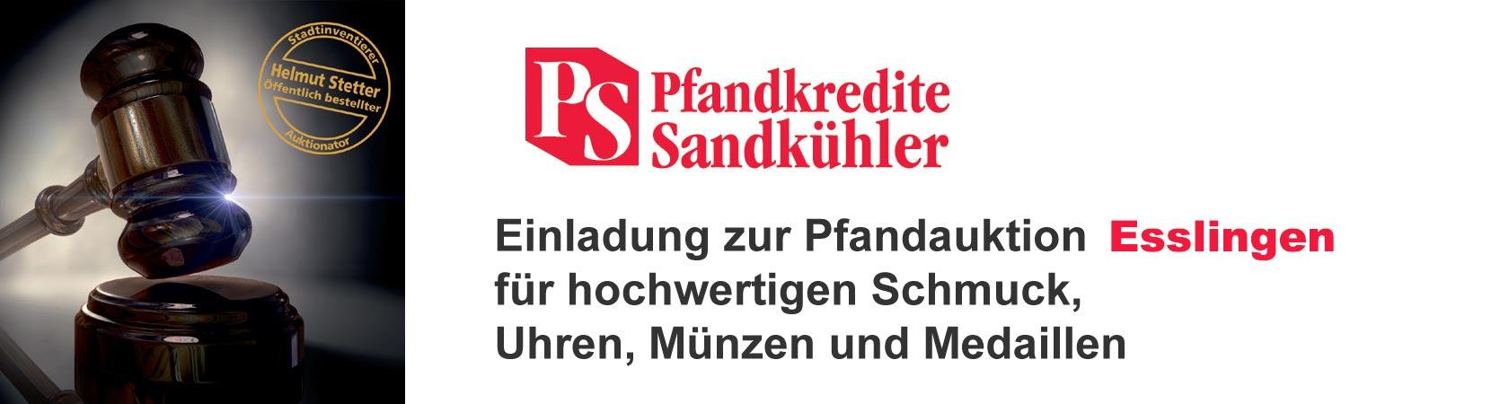 sandkuehler_pfandauktion